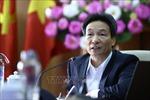 Diễn biến dịch COVID-19 tại Việt Nam: Ngày 8/4 ghi nhận thêm 2 ca mắc mới; thông điệp của Thủ tướng gửi các Bộ trưởng Y tế Tây Thái Bình Dương