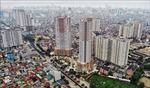 Số hóa giúp minh bạch các giao dịch bất động sản
