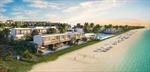 Liên tục các sản phẩm bất động sản nghỉ dưỡng mới được tung ra thị trường