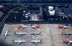 Bộ Giao thông vận tải đề xuất khôi phục 6 đường bay quốc tế