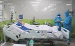 Việt Nam không có ca mắc COVID-19 mới trong 51 ngày qua; kết luận của Bộ chính trị về khắc phục đại dịch