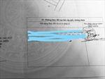 Không đăng ký biến động đất đai khi mua đất có bị xử phạt?