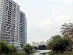 Không ít thách thức chờ đón thị trường bất động sản