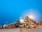 Vietjet là hãng hàng không vận chuyển hàng hóa tốt nhất năm 2020
