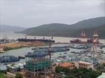 Huy động vốn xã hội hóa phát triển cảng biển