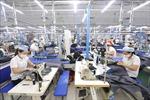Gỡ 3 nút thắt giải quyết việc làm cho người lao động