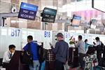 Hàng không hỗ trợ hành khách đổi, hoàn vé trước ảnh hưởng của dịch COVID-19