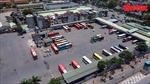 Bộ Giao thông vận tải thông tin dự thảo kế hoạch vận tải trong tình hình mới