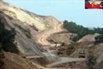 Triển khai đầu tư dự án BOT đoạn Nha Trang - Cam Lâm thuộc cao tốc Bắc Nam