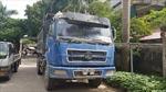 Tăng nặng 3 mức xử phạt đối với xe quá tải để răn đe