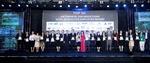 Vinh danh TOP 100 nơi làm việc tốt nhất Việt Nam năm 2020