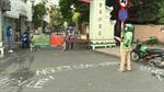 Người dân TP Hồ Chí Minh đã chấp hành tốt Chỉ thị 16 về giãn cách xã hội