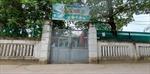 Bắc Giang: Tạm dừng hoạt động cơ sở Mầm non Vân Vũ 2 do để trẻ đánh nhau