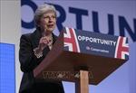 Vấn đề Brexit: Anh không chấp nhận để Bắc Ireland theo quy chế thuế quan riêng