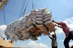 Xuất khẩu nông sản tăng mạnh, giá lúa gạo Việt Nam vượt Thái Lan, Ấn Độ