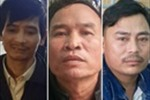 Quảng Nam phát hiện đường dây ma túy lớn nhất từ trước tới nay