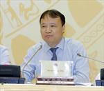 Kinh tế, thương mại giữa Việt Nam - Campuchia có nhiều tiềm năng phát triển