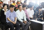 Lừa đảo chiếm đoạt hơn 147 tỷ đồng, Giám đốc Công ty Thiên Mã lĩnh án 18 năm tù