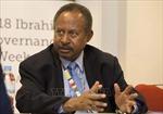 Bộ trưởng Tài chính Sudan vừa được bổ nhiệm đã từ chối nhậm chức