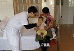 Thêm 22 bác sĩ trẻ tình nguyện về công tác tại huyện nghèo