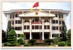 Nhiều vi phạm trong tuyển dụng, bổ nhiệm tại Quảng Bình