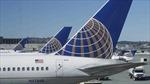 Một máy bay Boeing 787 phải hạ cánh khẩn cấp do khói trong buồng lái