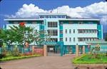 Quảng Nam: Bệnh viện tư nhân đầu tiên có khu chẩn đoán, điều trị kỹ thuật cao