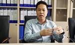 Vinaconex 'lên tiếng' việc xây tòa nhà 18 tầng trong khu Trung Hòa - Nhân Chính