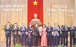 Thủ tướng phê chuẩn nhân sự Ủy ban nhân dân hai tỉnh Bắc Ninh, Nghệ An