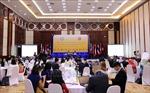 ASEAN tăng cường biện pháp bảo vệ xã hội cho trẻ em dễ bị tổn thương