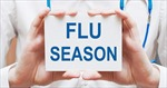 Một ni cô ở Kon Tum tử vong do cúm A/H1N1