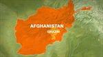 Rơi máy bay có thể chở nhiều người tại miền Đông Afghanistan