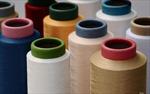 Bộ Công Thương khởi xướng điều tra chống bán phá giá với sợi từ Polyester