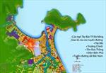 Điều chỉnh đầu tư dự án nút giao thông Ngã ba Huế, Đà Nẵng