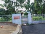 Đề nghị thu hồi gần 400 triệu đồng chi sai đối tượng tại huyện Chư Păh, Gia Lai