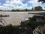 Quyết liệt điều tra vụ việc đại úy Lê Thanh Hải hy sinh khi truy đuổi 'cát tặc'