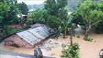 Bộ trưởng NN&PTNT: Không được chủ quan, cần đề phòng hoàn lưu bão số 9 