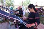 Hoàn thiện dự thảo Chiến lược phát triển văn hóa Việt Nam đến năm 2030