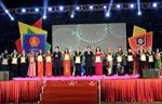 Thái Nguyên khai mạc hội chợ 'Mỗi xã, phường một sản phẩm'