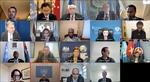 Hội đồng Bảo an quan ngại trước nguy cơ nạn đói ở Yemen