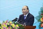 Thủ tướng dự Lễ kỷ niệm 75 năm Ngày truyền thống lực lượng tình báo Công an