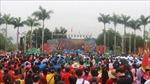 Lễ hội truyền thống Bạch Đằng 2021: Khơi nguồn lịch sử
