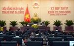 Đà Nẵng: Giải quyết gần 1.800 kiến nghị của cử tri