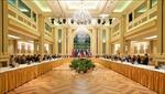 Tiến triển trong đàm phán cứu vãn thỏa thuận hạt nhân Iran
