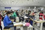 Hà Nội: Khẩn trương thành lập 'Tổ An toàn COVID-19' tại các doanh nghiệp