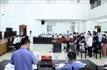 Xét xử vụ Công ty Nhật Cường: Luật sư và các bị cáo xin giảm nhẹ hình phạt
