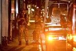 Nổ tại thủ đô Maldives khiến Chủ tịch Quốc hội bị thương