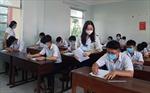 Linh hoạt ôn tập cho học sinh thi tốt nghiệp THPT và tuyển sinh lớp 10