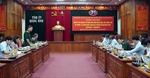 Hội thảo kỷ niệm 110 năm Ngày sinh Đại tướng Võ Nguyên Giáp sẽ diễn ra ngày 18/8