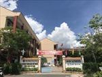 Kỳ thi tốt nghiệp THPT năm 2021: Ngôi trường có nhiều thí sinh đạt điểm cao